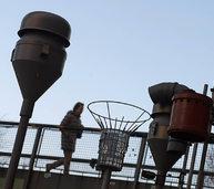 Der Deutschen Umwelthilfe stinkt's