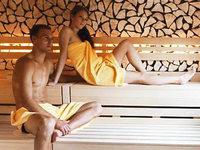 Day-Spa-Wellnesstag zum BZCard-Vorzugspreis im Waldhotel am Notschreipass