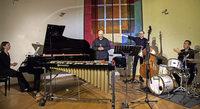 Jazz im Gemeindehaus