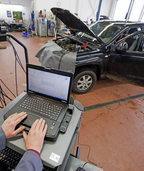 R�ckruf bei VW l�uft – was die Betroffenen wissen sollten