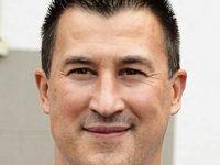 Markus Lach bleibt Trainer des FSV Seelbach