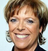 Abgeordnete Sabine W�lfle will sich der AfD stellen - wenn es keine Entgleisungen gibt