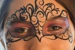 Fotos: Schminktipps von Make-Up-K�nstlerin