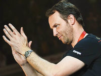 Wechselt EM-Trainer Sigurdsson nun zum Fu�ball?