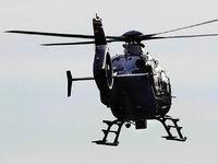 Angst vor Flugl�rm gef�hrdet Firmenansiedlung in Gengenbach