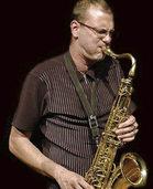 Franck Wolf Quartet mit Jazz und Funk im Jazztone