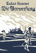 """""""Die Verwerfung"""": Drei�igj�hriger Krieg in Breisach"""