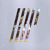 CD: ROCK: Ausgefeilt bis zur Perfektion