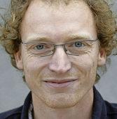 BZ-Fragebogen, ausgef�llt von Martin Sch�dle, Europameister im Crosstriathlon