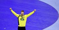 Umfrage: Was bleibt vom Hype um den neuen Europameister?