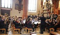 Festlicher Gottesdienst zum 150-j�hrigen Bestehen