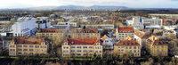 Gemeinderat beschlie�t, Bolzplatz am Breisacher Hof zu bebauen