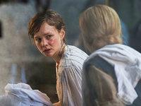 """""""Suffragette"""": Film �ber britische Frauenbewegung"""