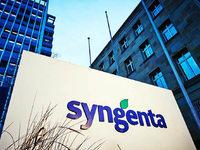 Interview: Syngenta-Chef M�der �ber die chinesische �bernahme