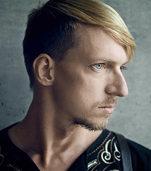 DJ Sneaker spielt im Freiburger White Rabbit Club