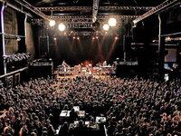 LEA-Jury nominiert Konzerthalle Z7 in Pratteln