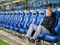 Fotos: VfL Bochum – SC Freiburg 2:0