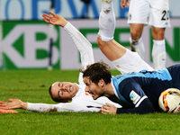 SC Freiburg verliert verdient 0:2 in Bochum