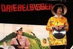 Zunftabend Castellberger Driebelbisser