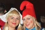 Fotos: Voll-bunt-Party in Wyhlen