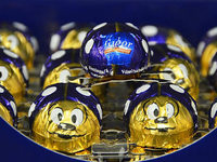 Badische Schokoladenmarke Gubor vor dem Aus