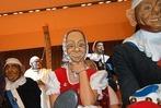 Fotos: Gaudigericht in St. Blasien