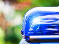 Ortenberg: Fl�chtling wird von Jugendlichen attackiert
