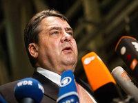 Hat die SPD den Gesetzentwurf nicht gelesen?