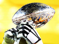 Denver Broncos sind Super Bowl-Champion