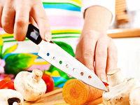 Gesund kochen und dabei Geld sparen