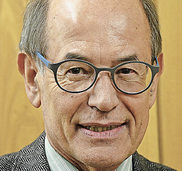 Eurodistrictsrat dr�ngt auf offenere Informationspolitik