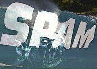 Warum gibt es in letzter Zeit immer mehr Spam-Mails?