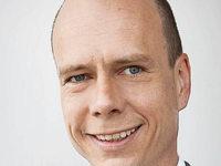 Marco Sprengler k�nnte Nachfolger von Spie� werden