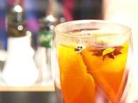 Cocktail f�r die Region: Der gl�hende Badner