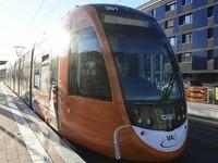 Warum verkaufen Freiburger Tramfahrer keine Tickets mehr?
