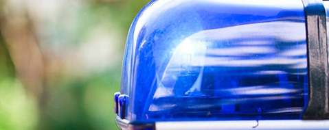 Tote Frau: Polizei geht von Gewaltverbrechen aus
