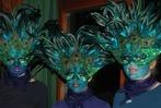 Fotos: Preismaskenball in Menzenschwand
