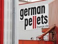German Pellets ist pleite - Anleger verlieren auf jeden Fall