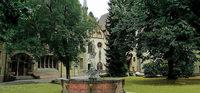 Zeitreise durch Baden-Baden