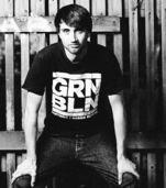 Marterias DJ Dead Rabbit spielt in Freiburg