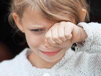 Wie erkennt man psychische Probleme bei Kindern?