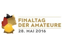 ARD �bertr�gt Pokalendspiele in gro�er Live-Konferenz