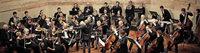 Musikkollegium Freiburg und Chor der Freunde des Berthold-Gymnasiums-Freiburg zu Gast in M�llheim