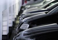 Mehr als 700 neue Parkpl�tze f�r die Basler City