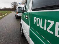 20-Jährige bei Willstätt erstochen – Polizei nimmt jungen Mann fest – Tatverdächtiger gesteht