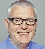Freier W�hler will in Landtag