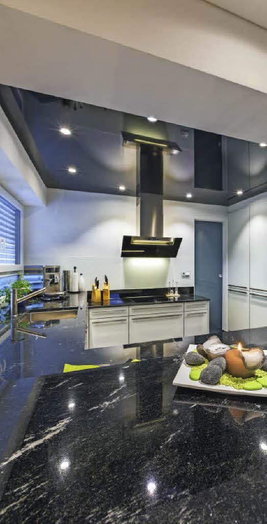 r ume individuell gestalten anzeige badische zeitung. Black Bedroom Furniture Sets. Home Design Ideas