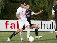 Die Bezirksliga Freiburg startet in die letzten 18 Spieltage