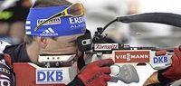 Erik Lesser springt in die Bresche