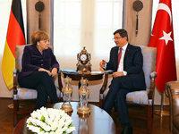 Deutscher Journalist wird Opfer einer Hetzkampagne